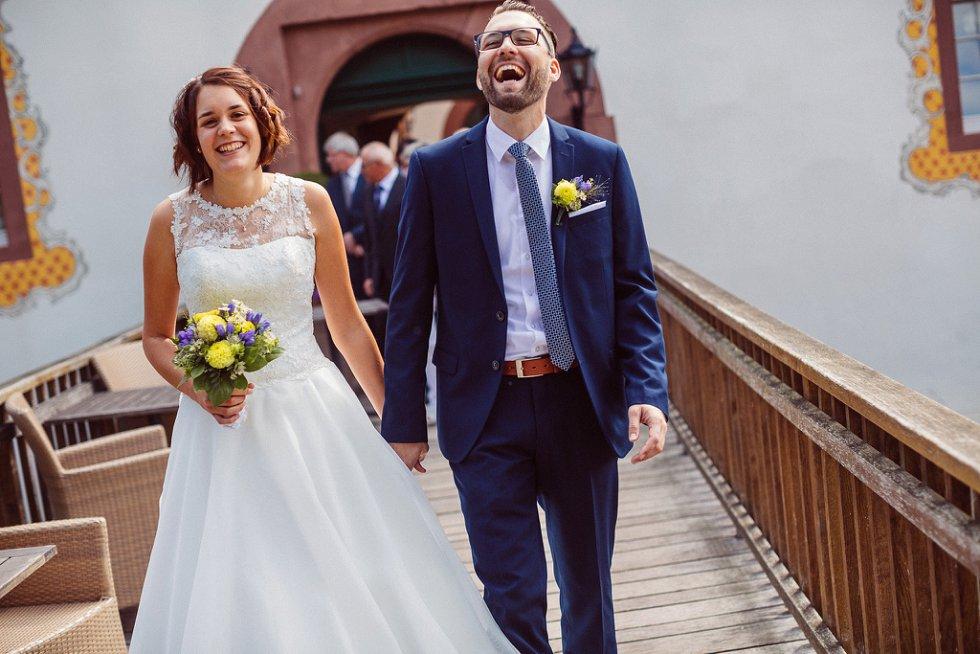 Hochzeit in und um Lörrach - Isabel und Daniel (7)