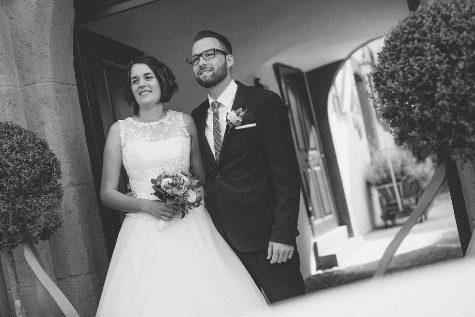 Hochzeit in und um Lörrach - Isabel und Daniel (8)