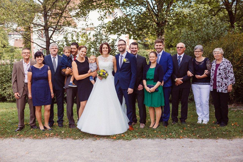 Hochzeit in und um Lörrach - Isabel und Daniel (9)