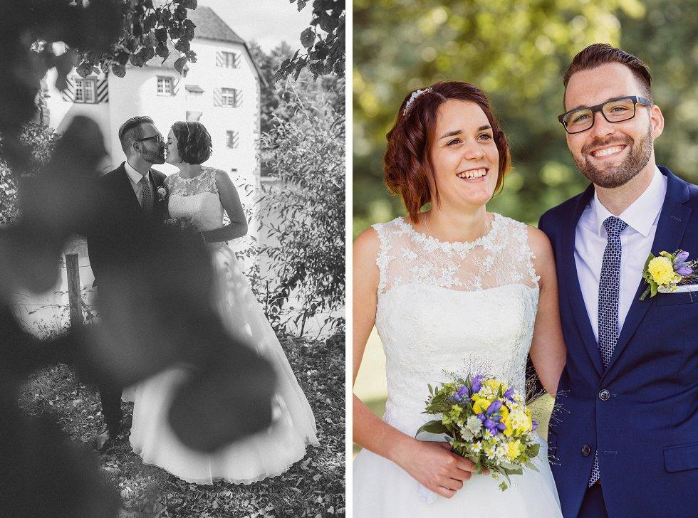 Hochzeit in und um Lörrach - Isabel und Daniel (10)