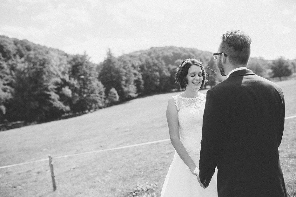 Hochzeit in und um Lörrach - Isabel und Daniel (11)