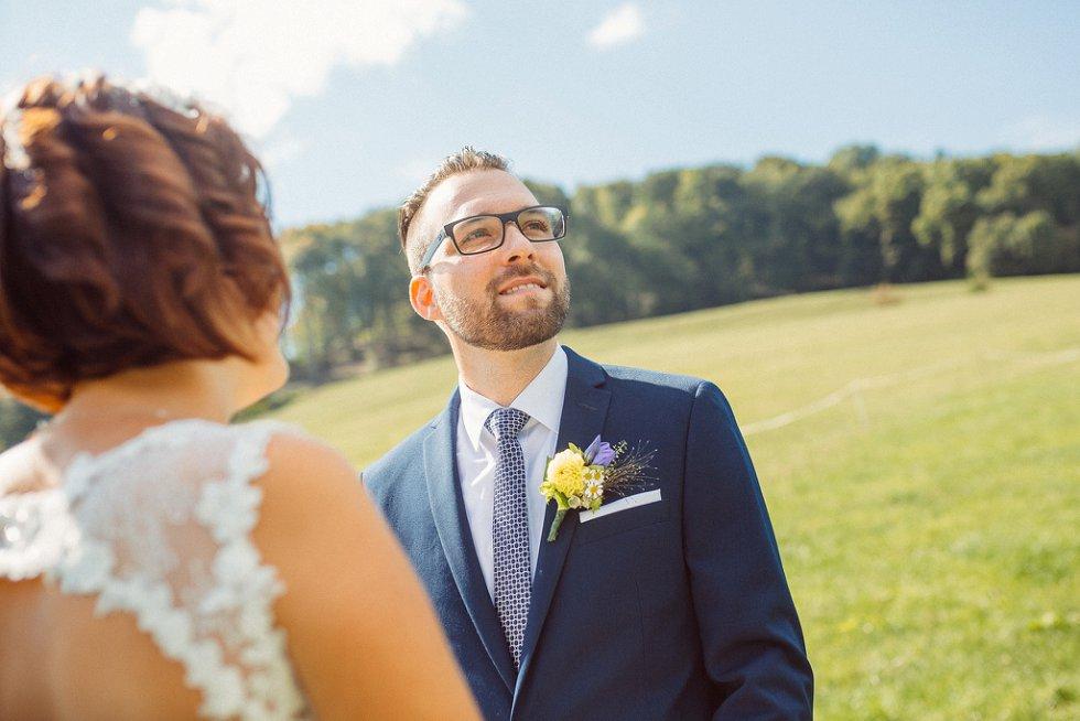 Hochzeit in und um Lörrach - Isabel und Daniel (12)