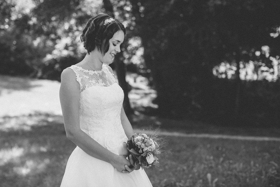 Hochzeit in und um Lörrach - Isabel und Daniel (13)