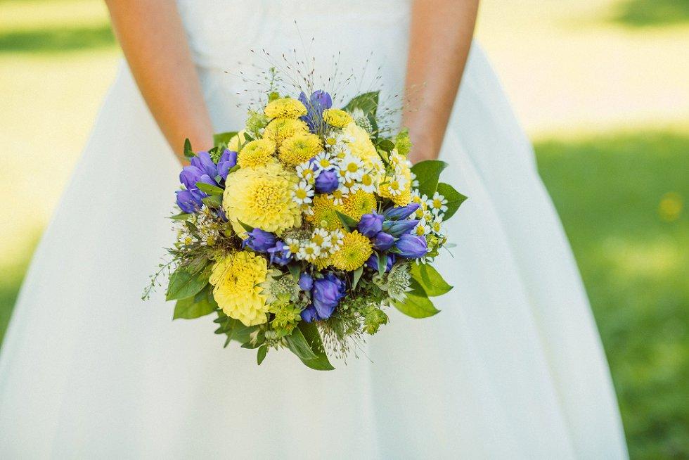 Hochzeit in und um Lörrach - Isabel und Daniel (14)