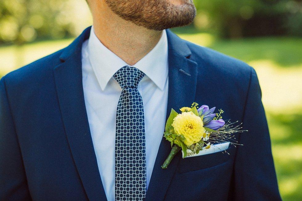 Hochzeit in und um Lörrach - Isabel und Daniel (15)