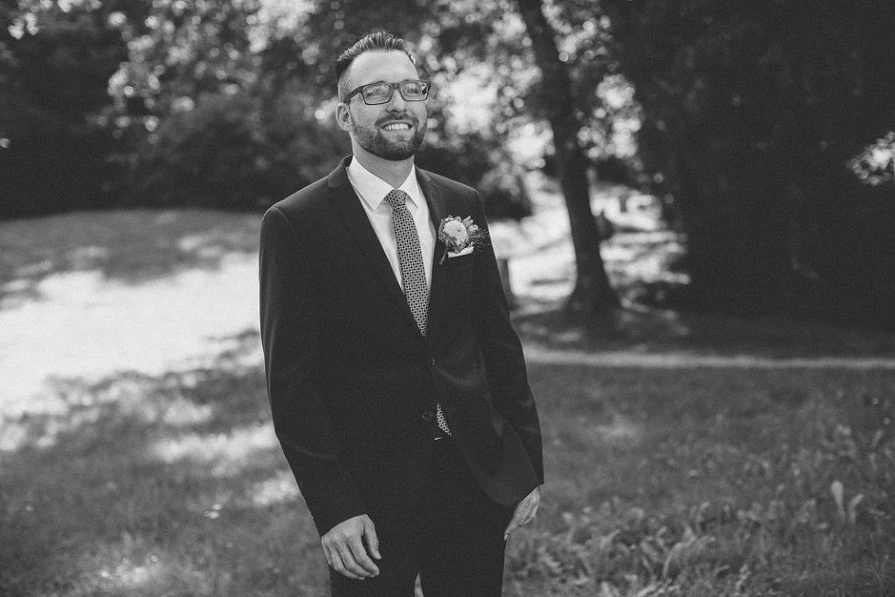 Hochzeit in und um Lörrach - Isabel und Daniel (16)