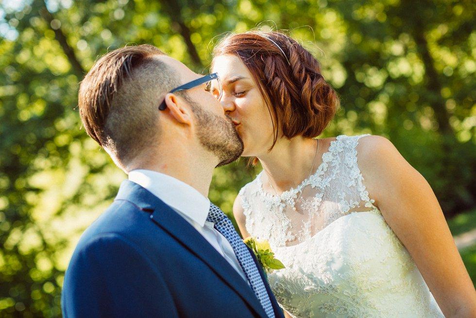 Hochzeit in und um Lörrach - Isabel und Daniel (17)