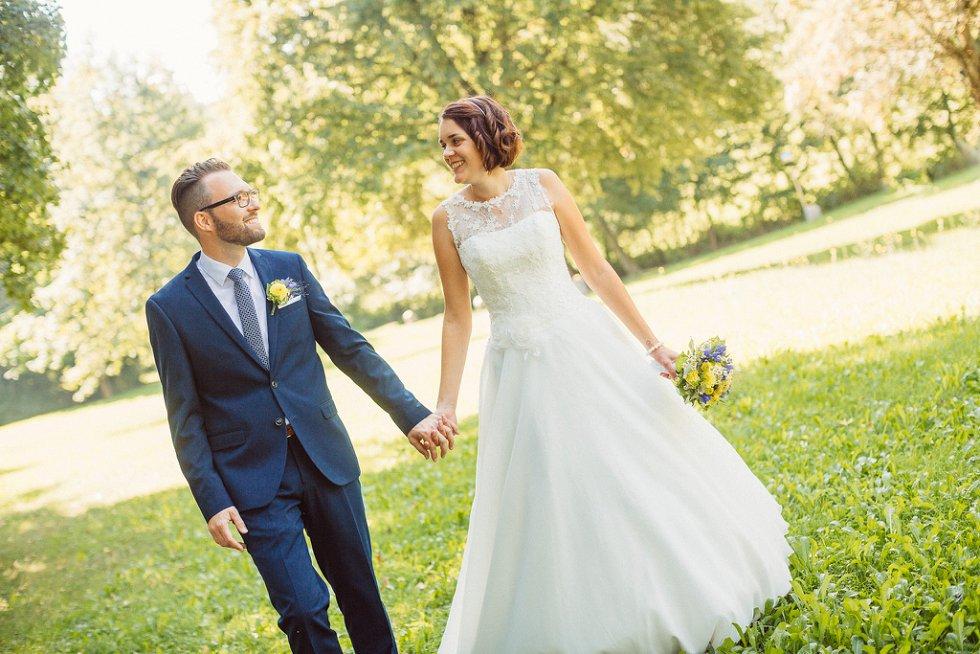 Hochzeit in und um Lörrach - Isabel und Daniel (18)