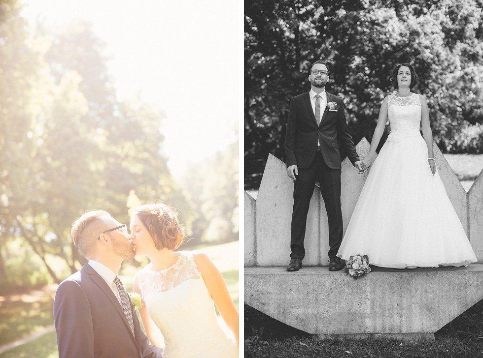 Hochzeit in und um Lörrach - Isabel und Daniel (19)