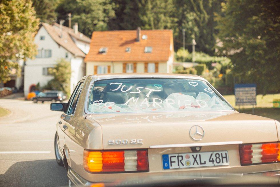 Hochzeit in und um Lörrach - Isabel und Daniel (20)