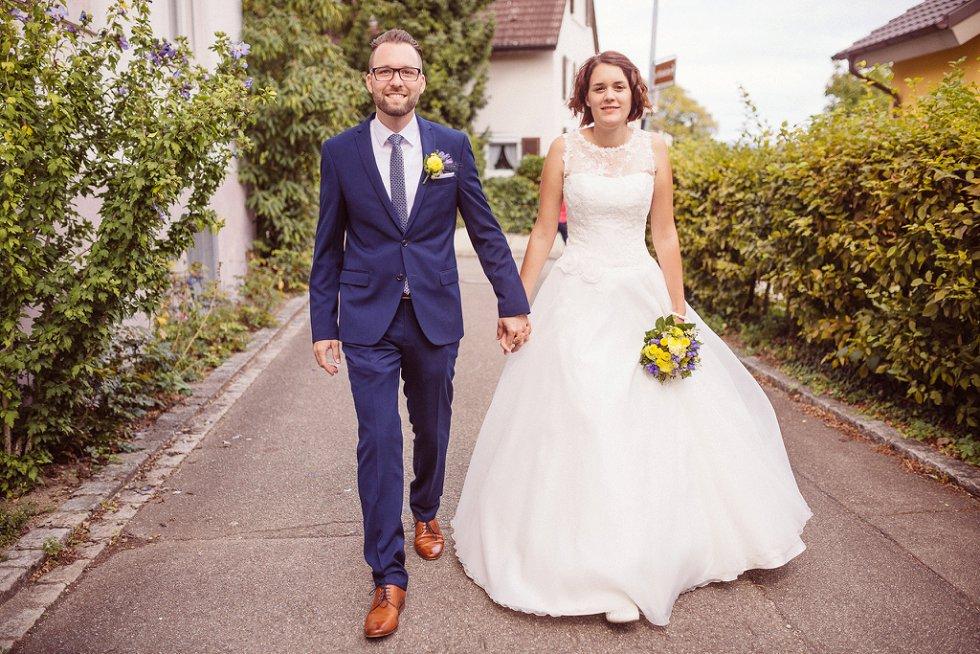 Hochzeit in und um Lörrach - Isabel und Daniel (21)