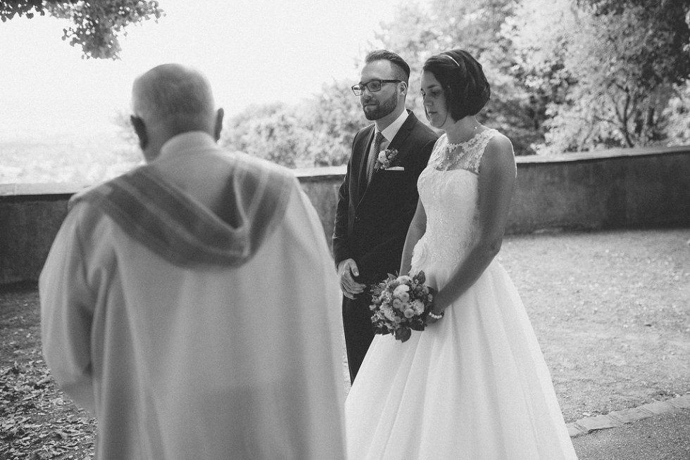 Hochzeit in und um Lörrach - Isabel und Daniel (22)