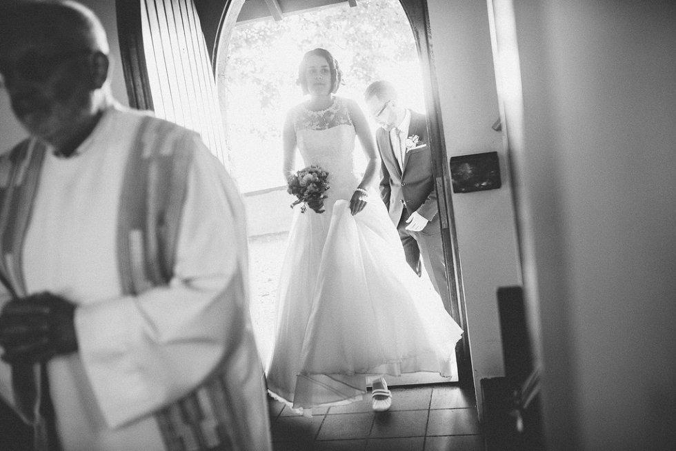 Hochzeit in und um Lörrach - Isabel und Daniel (23)