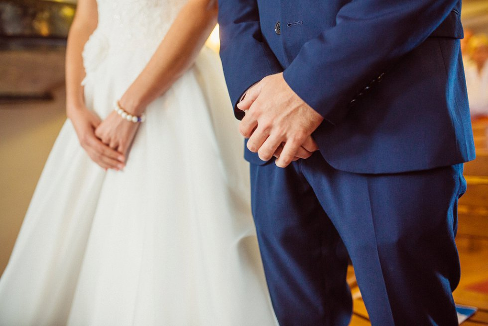 Hochzeit in und um Lörrach - Isabel und Daniel (24)