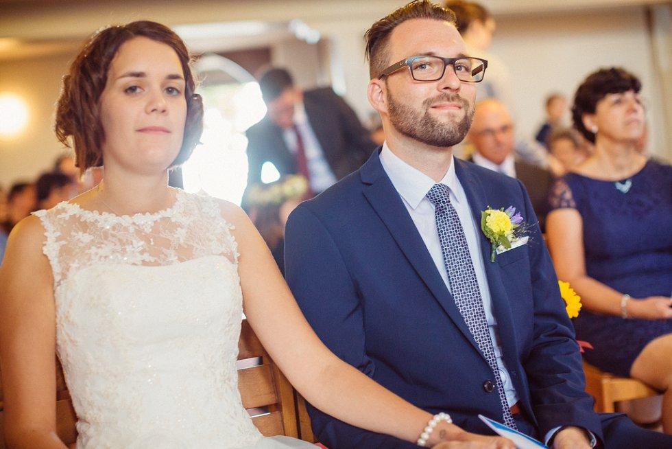 Hochzeit in und um Lörrach - Isabel und Daniel (25)