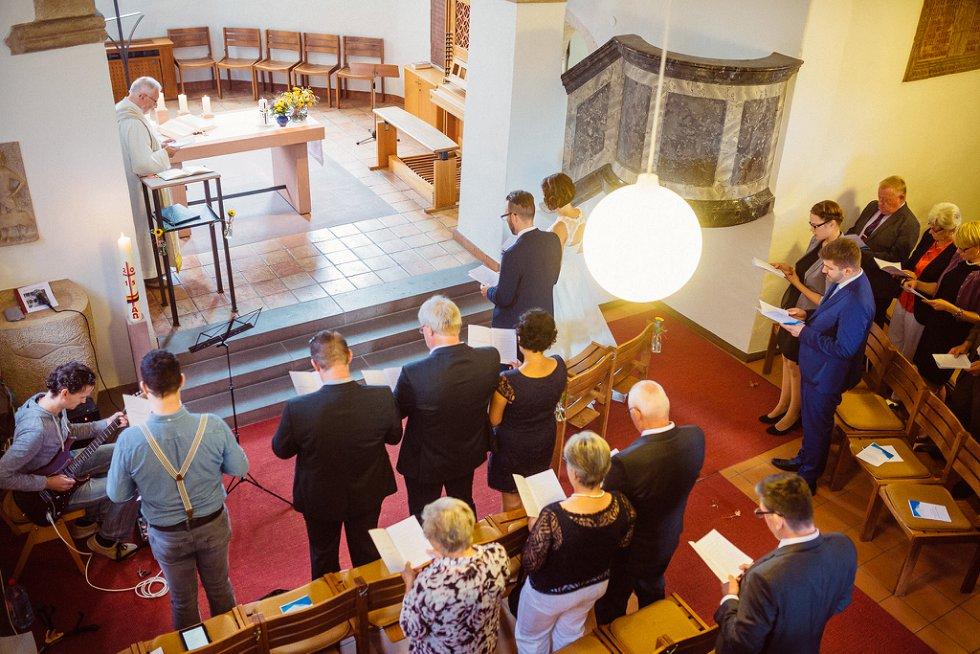 Hochzeit in und um Lörrach - Isabel und Daniel (26)