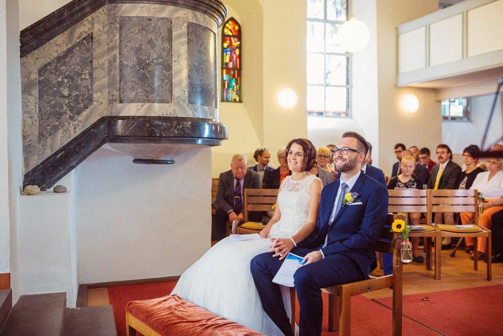 Hochzeit in und um Lörrach - Isabel und Daniel (27)