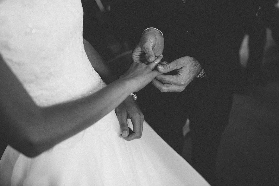 Hochzeit in und um Lörrach - Isabel und Daniel (28)