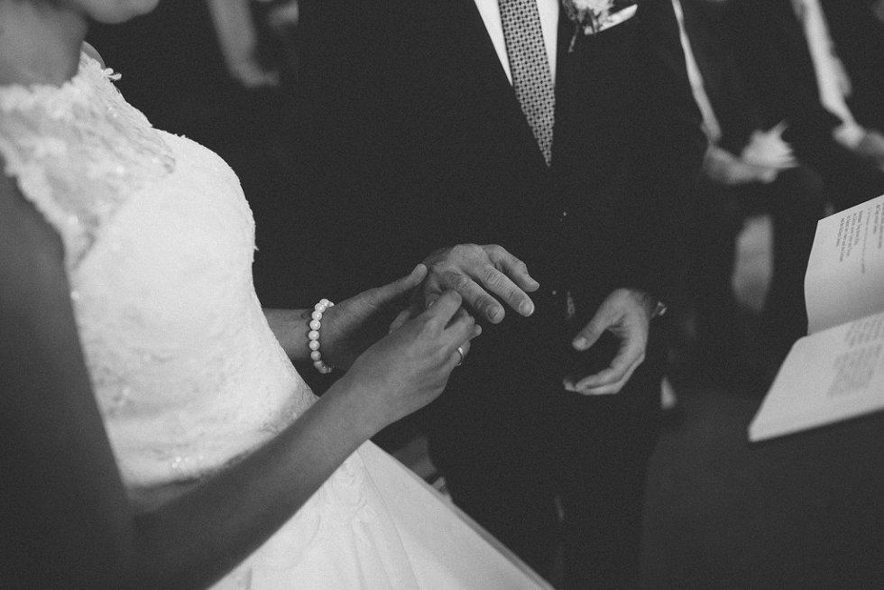Hochzeit in und um Lörrach - Isabel und Daniel (29)