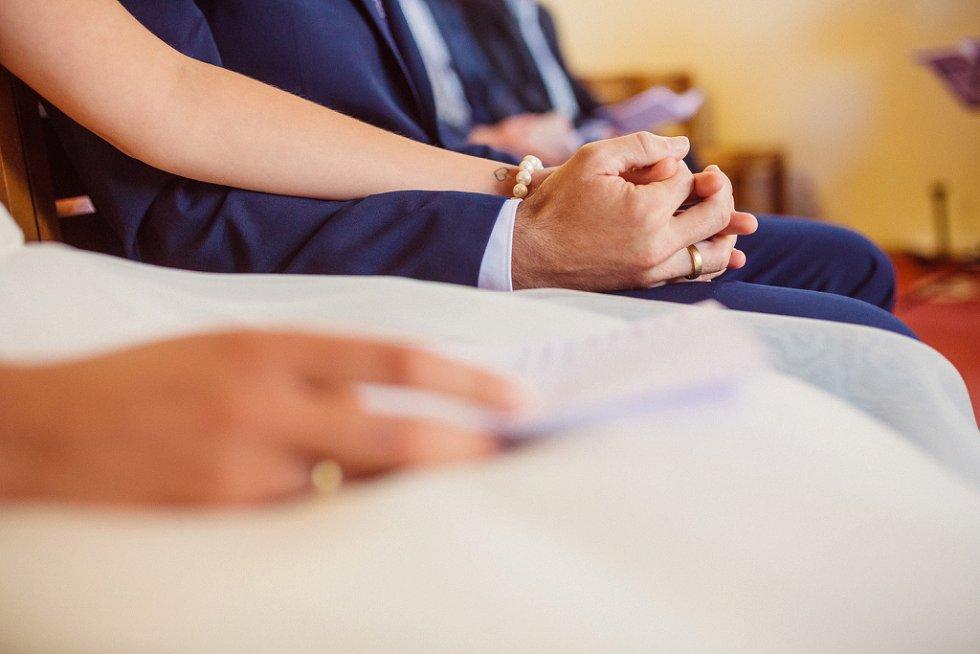 Hochzeit in und um Lörrach - Isabel und Daniel (30)