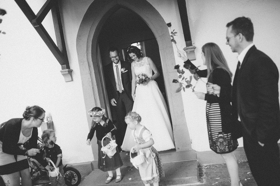 Hochzeit in und um Lörrach - Isabel und Daniel (32)