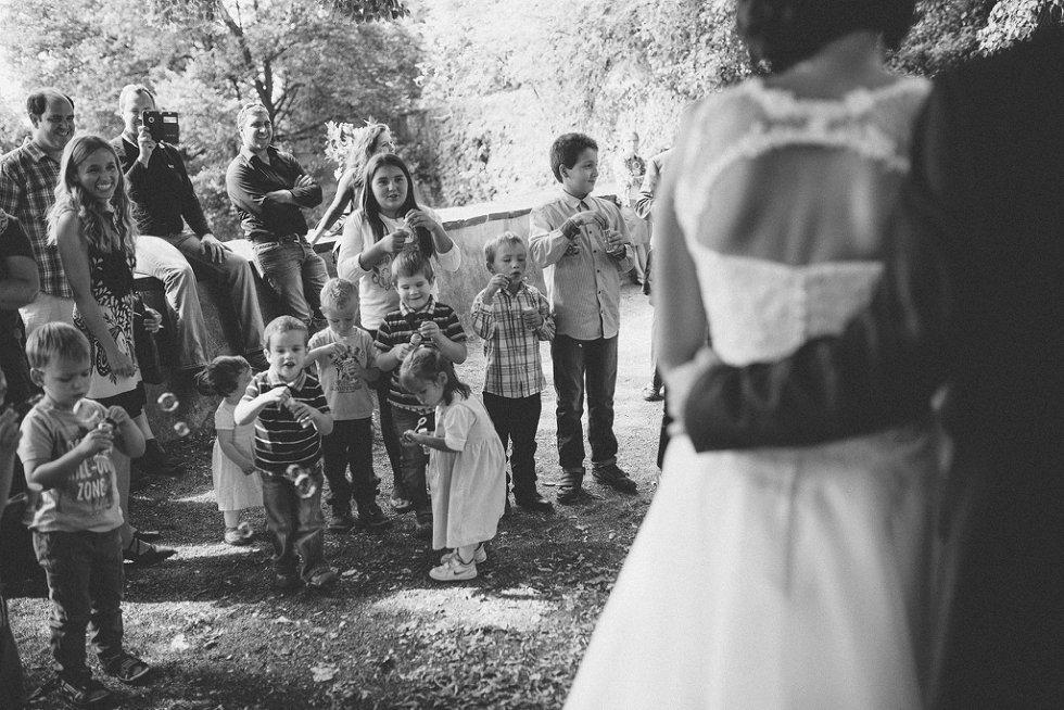 Hochzeit in und um Lörrach - Isabel und Daniel (33)