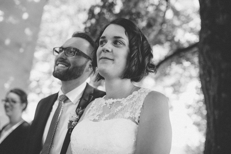 Hochzeit in und um Lörrach - Isabel und Daniel (34)