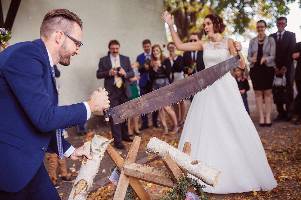Hochzeit in und um Lörrach - Isabel und Daniel (35)