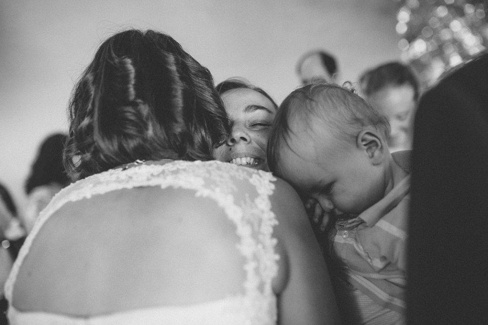Hochzeit in und um Lörrach - Isabel und Daniel (36)