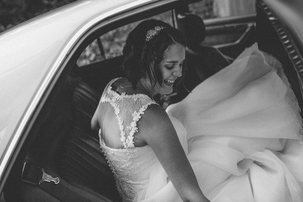 Hochzeit in und um Lörrach - Isabel und Daniel (38)