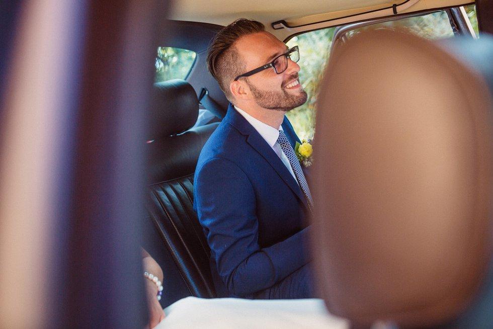 Hochzeit in und um Lörrach - Isabel und Daniel (39)