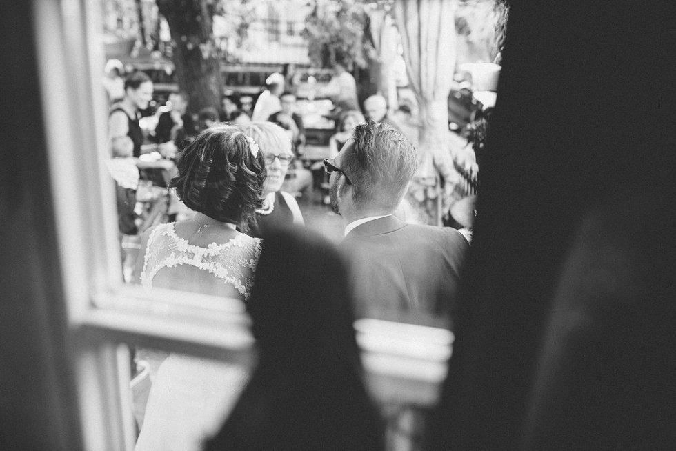 Hochzeit in und um Lörrach - Isabel und Daniel (41)