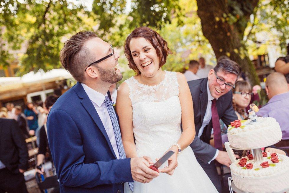 Hochzeit in und um Lörrach - Isabel und Daniel (44)