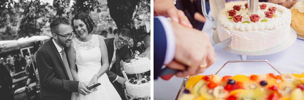 Hochzeit in und um Lörrach - Isabel und Daniel (45)