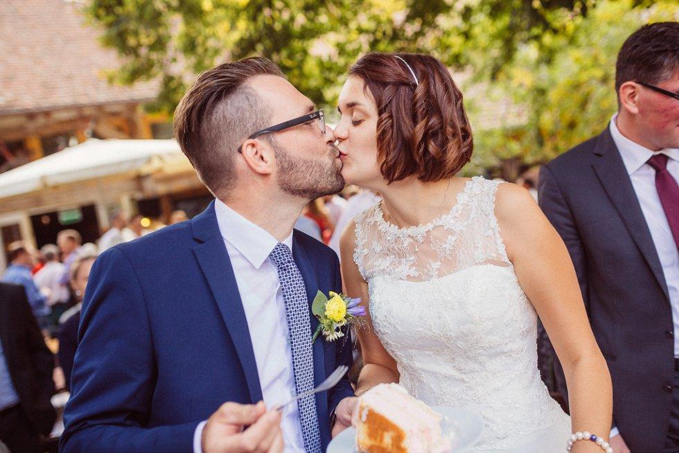 Hochzeit in und um Lörrach - Isabel und Daniel (46)
