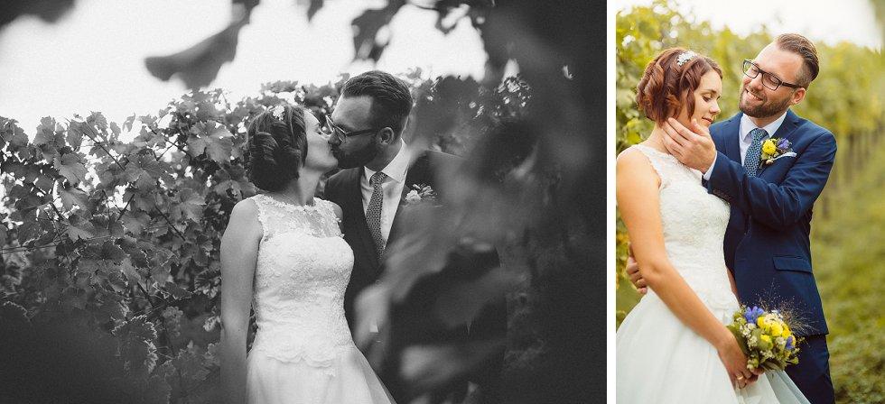Hochzeit in und um Lörrach - Isabel und Daniel (48)