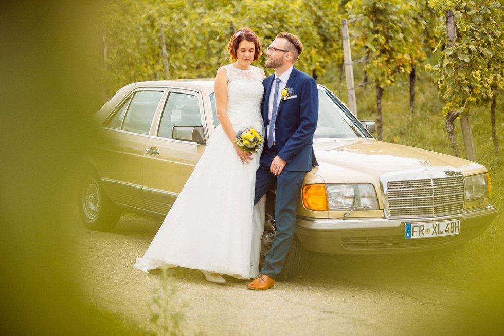 Hochzeit in und um Lörrach - Isabel und Daniel (49)