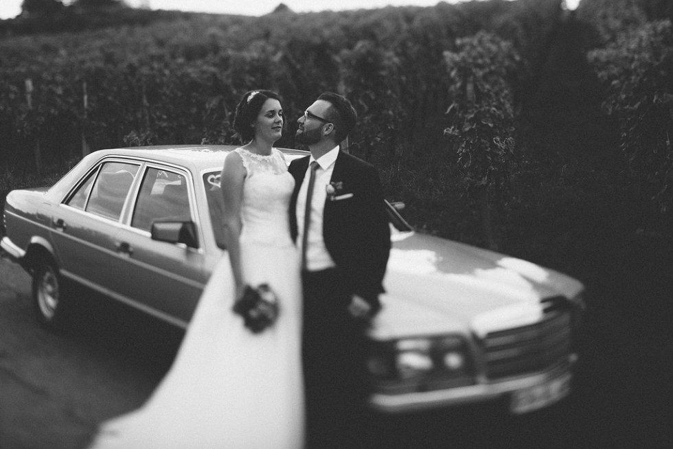 Hochzeit in und um Lörrach - Isabel und Daniel (50)