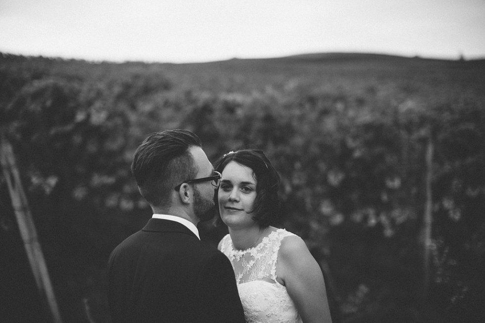 Hochzeit in und um Lörrach - Isabel und Daniel (51)