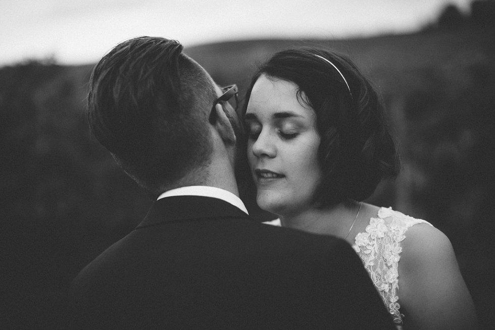 Hochzeit in und um Lörrach - Isabel und Daniel (52)