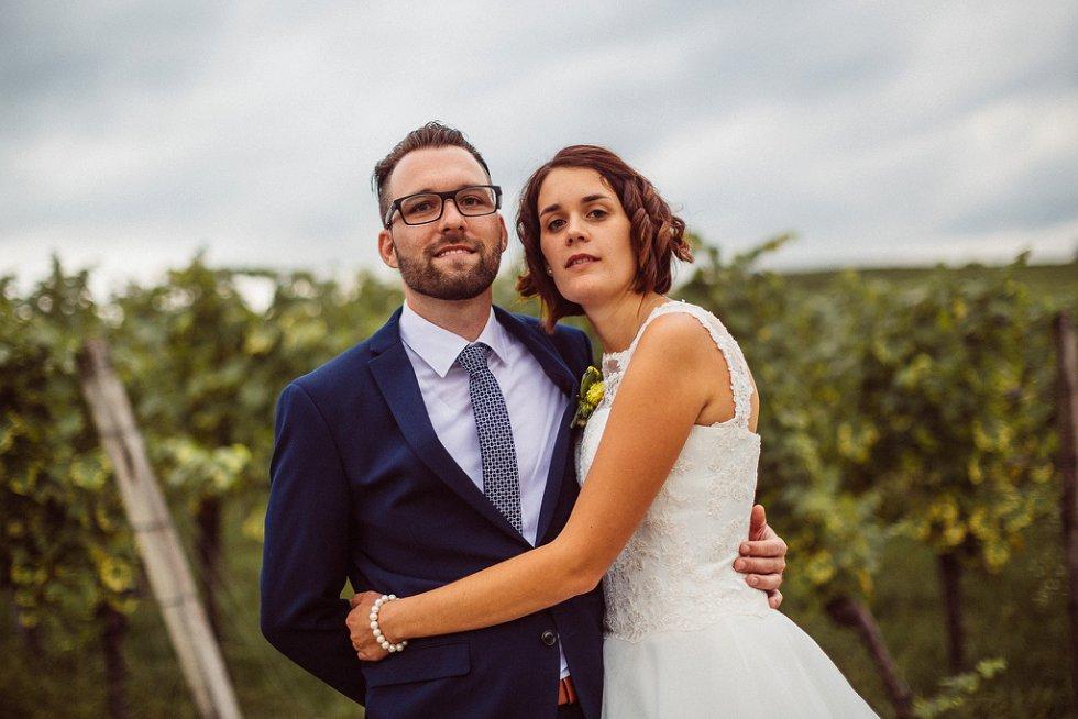 Hochzeit in und um Lörrach - Isabel und Daniel (53)
