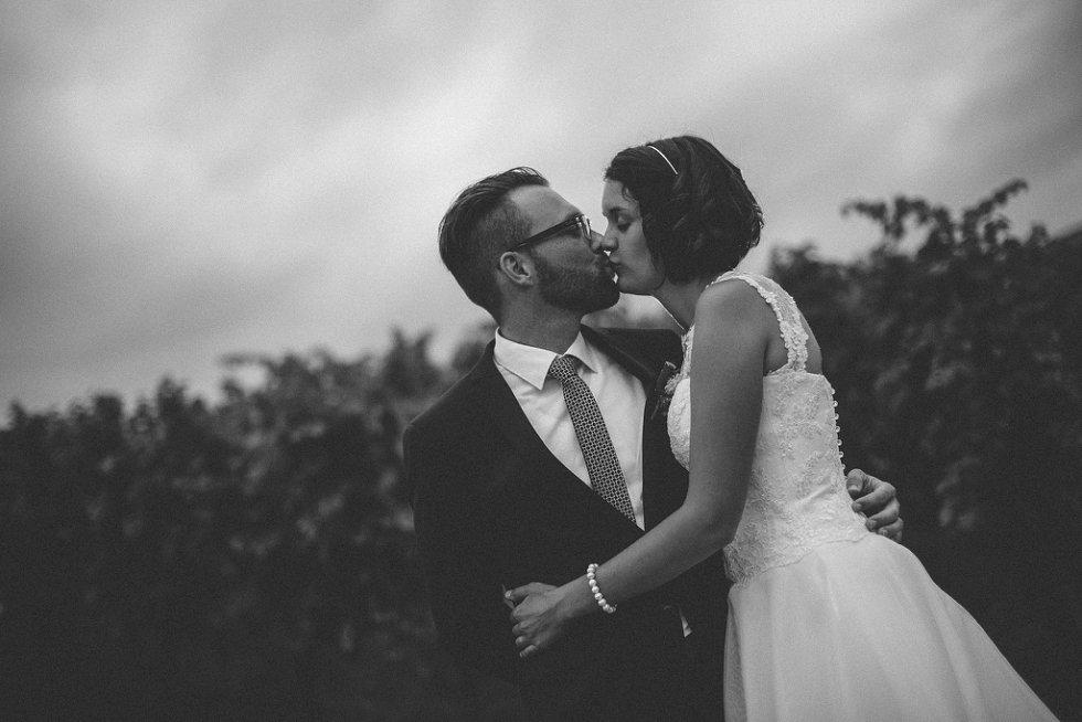 Hochzeit in und um Lörrach - Isabel und Daniel (54)
