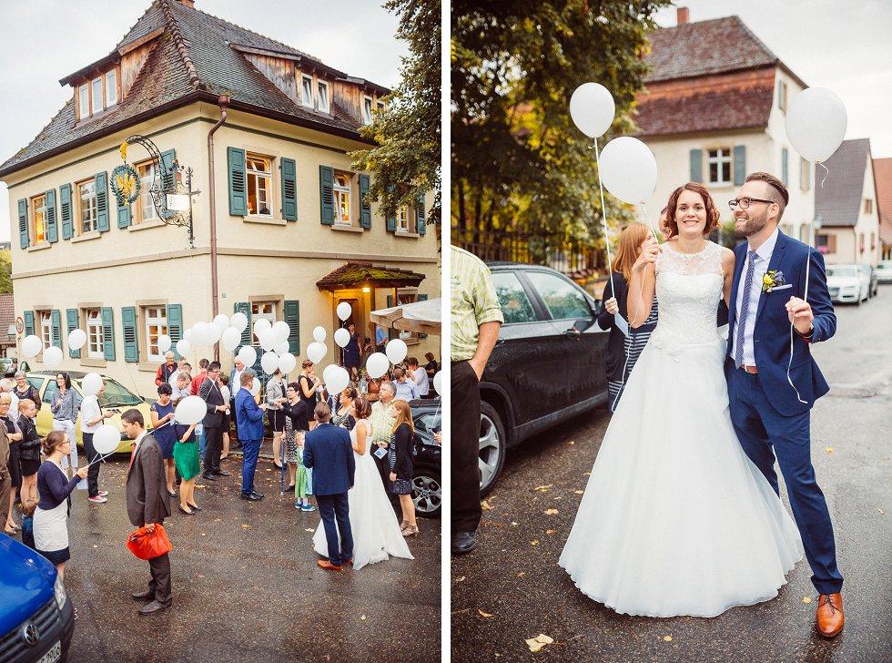 Hochzeit in und um Lörrach - Isabel und Daniel (56)