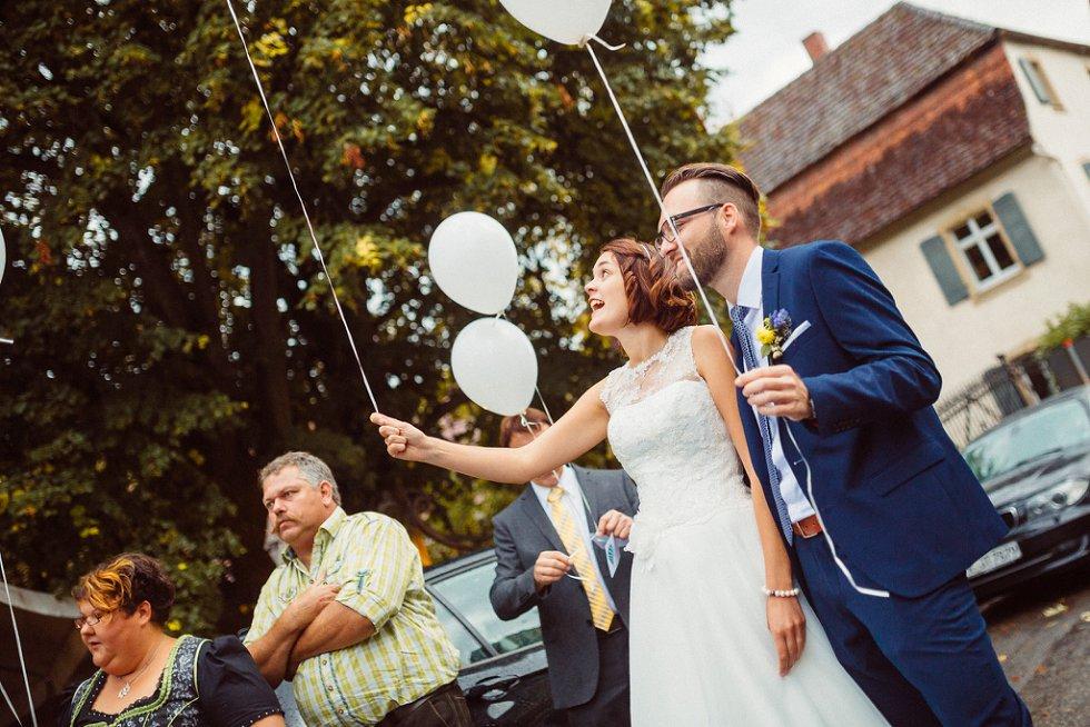 Hochzeit in und um Lörrach - Isabel und Daniel (57)