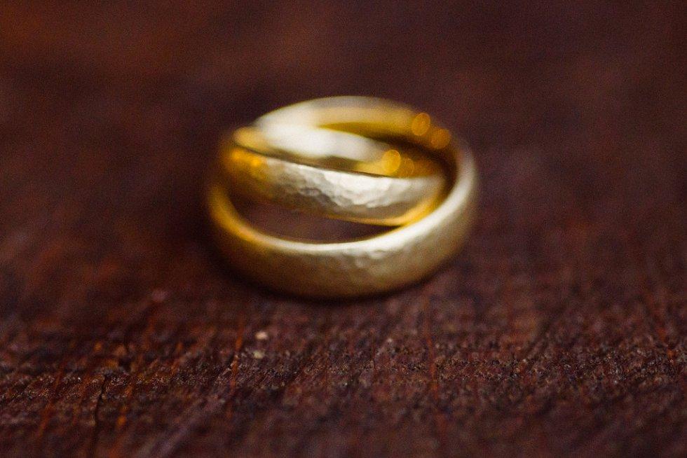 Hochzeit in und um Lörrach - Isabel und Daniel (60)