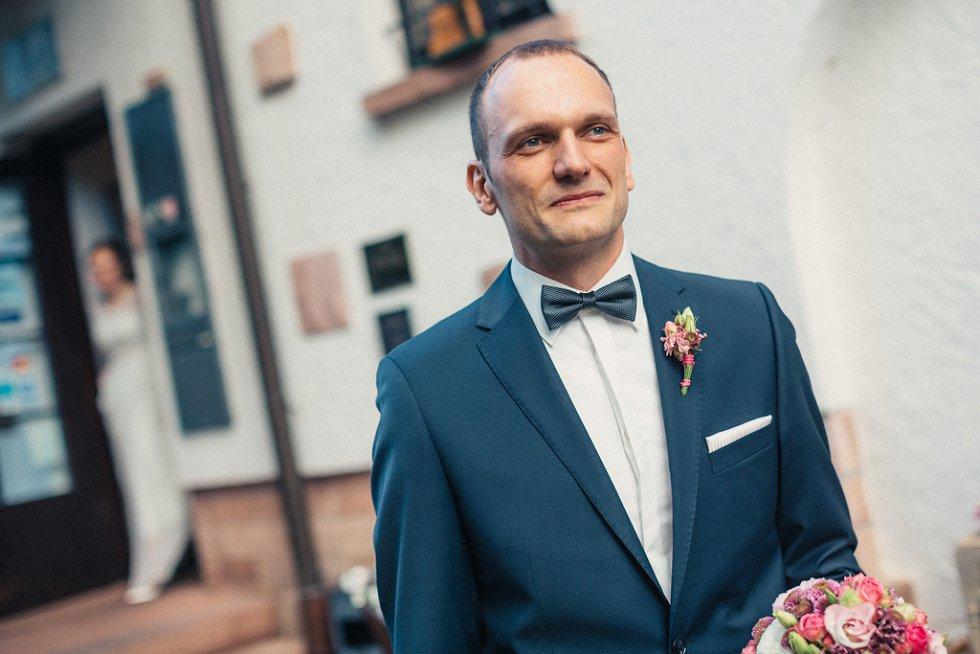 Hochzeit auf Burg Windeck in Bühl - Sandra und Sascha (15)