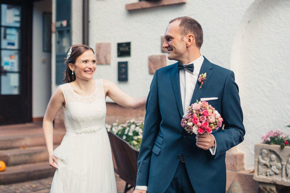 Hochzeit auf Burg Windeck in Bühl - Sandra und Sascha (16)