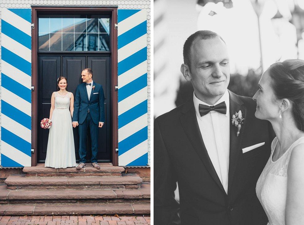 Hochzeit auf Burg Windeck in Bühl - Sandra und Sascha (17)