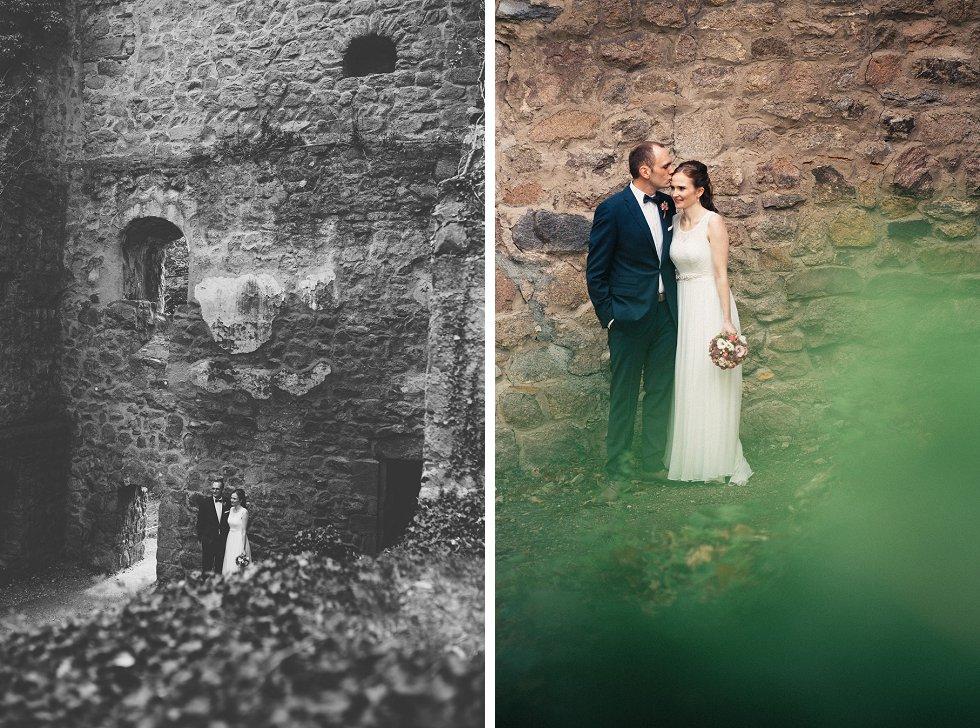 Hochzeit auf Burg Windeck in Bühl - Sandra und Sascha (18)