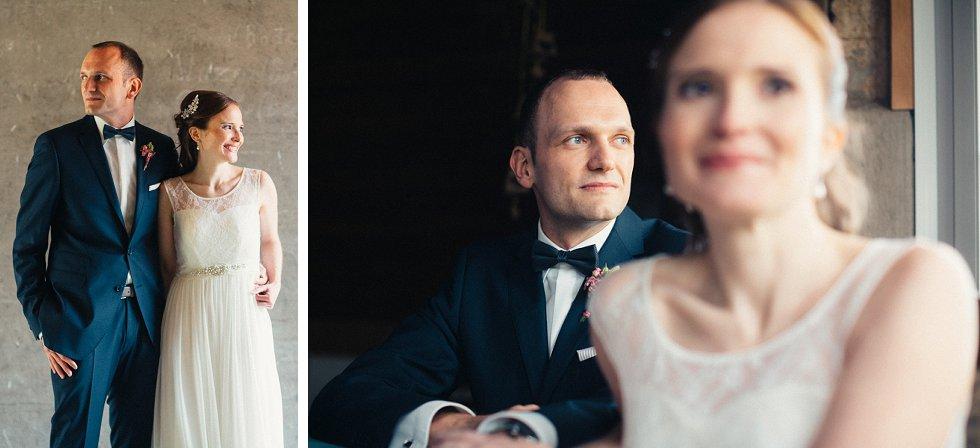 Hochzeit auf Burg Windeck in Bühl - Sandra und Sascha (20)